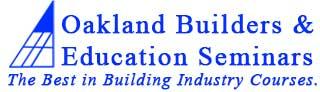 Builders Institute